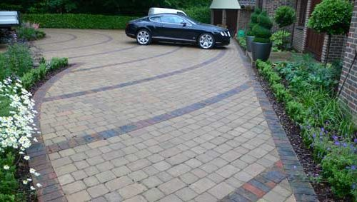 block-paving-essex-1