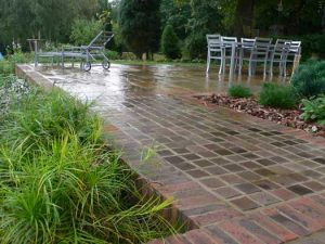 patios-brentwood