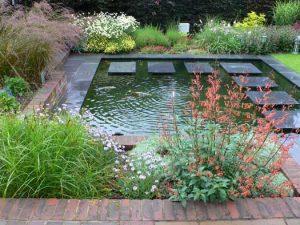 ponds-chelmsford