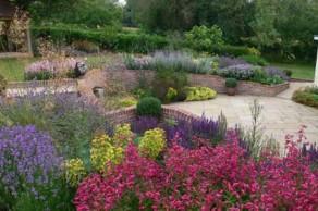 award-winning-garden-292
