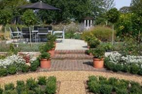 back-garden-design-292