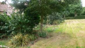 design-garden-292