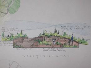 garden-designer-essex-292