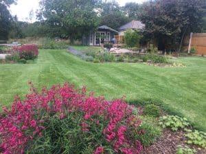 accessible-garden
