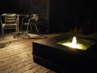 garden-lighting-chelmsford