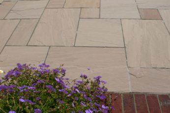 paving-patios