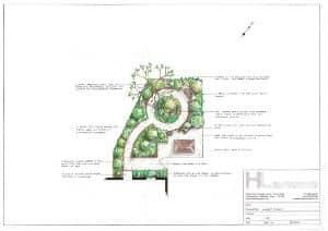 garden-design-chelmsford