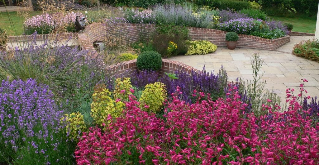 Landscaping Prices Holland Landscapes Colchester Essex