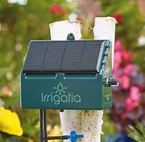 garden tools and gadgets auto irrigator